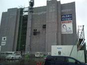 川井町マンション 新築工事